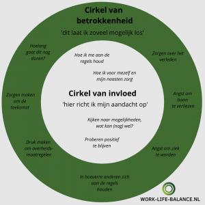 work-life-balance.nl4_